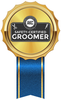 Safety-Certifed